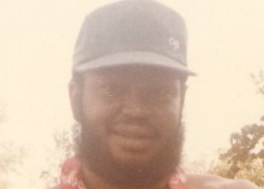 Walter Lott,age 63,passed away August 22,2013